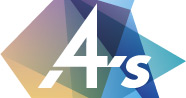 American Association of Advertising Agency's (4A's - US)