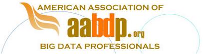 American Association of Big Data Professionals (AABDP)