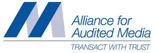 Alliance for Audited Media (AAM - US)