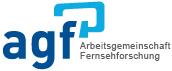 AGF (Germany)