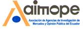 AIMOPE (Ecuador)