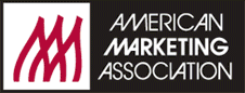 American Marketing Association (AMA - US)