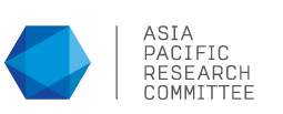 Asia Pacific Research Committee