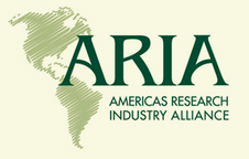 America's Research Industry Alliance (ARIA)