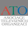 ATO (Czech Republic)