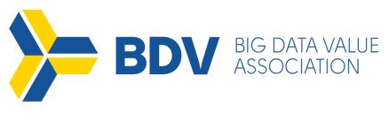 Big Data Value Association (BDVA)