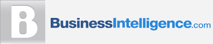 BusinessIntelligence.com