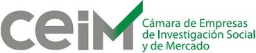 CEIM (Argentina)