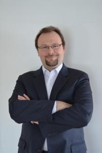 Chris Modzelewski