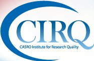 CASRO Institute for Research Quality (CIRQ)