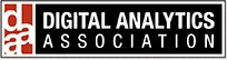 The Digital Analytics Association (DAA)