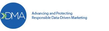 The DMA (Direct Marketing Association)