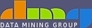 The Data Mining Group