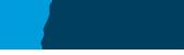 European Federation of Associations of Market Research Organizations (EFAMRO)