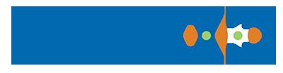 European Media Research Organization (EMRO)