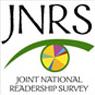 Joint National Readership Survey (JNRS - Ireland)