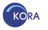 Korea Research Association (KORA - Korea)