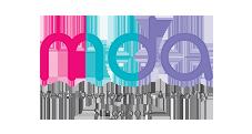 Media Development Authority of Singapore (MDA - Singapore)