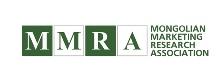 Mongolian Marketing Research Association (MMRA - Mongolia)
