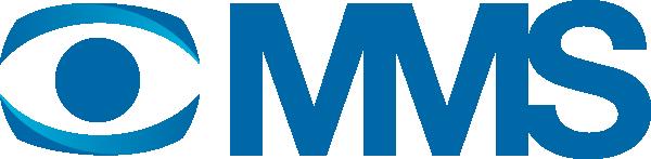 MMS (Sweden)