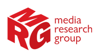 The Media Research Group (MRG - UK)