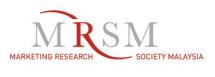 Marketing Research Society Malaysia (MRSM - Malaysia)