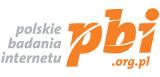 Polskie Badania Internetu (PBI - Poland)