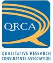 Qualitative Research Consultants Association (QRCA)
