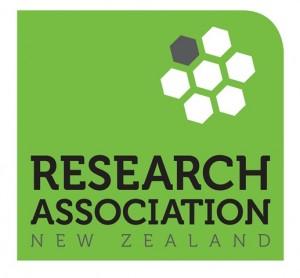 Research Association of New Zealand (RANZ - New Zealand)