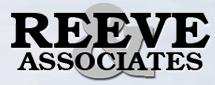 Reeve & Associates