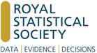 The Royal Statistical Society (RSS - UK)