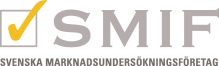 SMIF (Sweden)