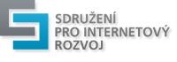 SPIR (Czech Republic)
