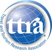Travel and Tourism Research Association (TTRA)