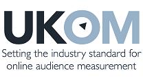 United Kingdom Online Measurement (UKOM - UK)